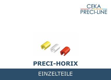 PRECI-HORIX Einzelteile
