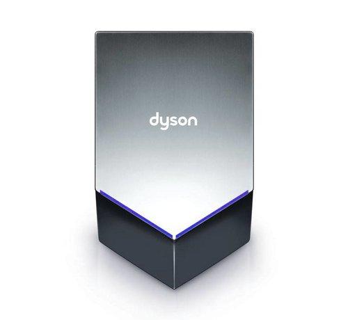 Dyson Airblade V hand dryer Nickel