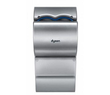 Dyson Airblade  dB - AB14 - Grijs