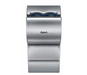 Dyson Airblade dB - AB14 - Gris