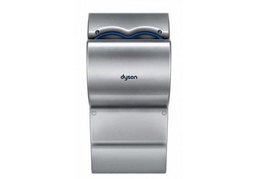 Dyson Airblade dB - AB14 - Grey