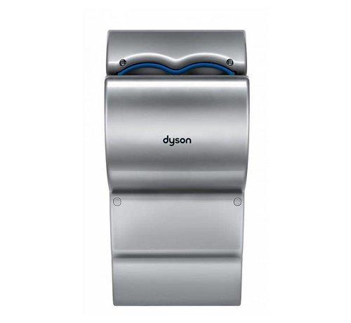 Dyson Airblade AB14 hand dryer Grey