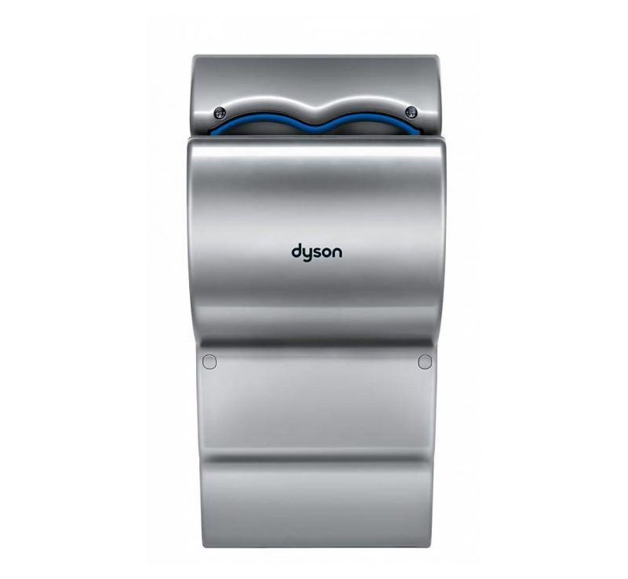 Airblade AB14 hand dryer Grey
