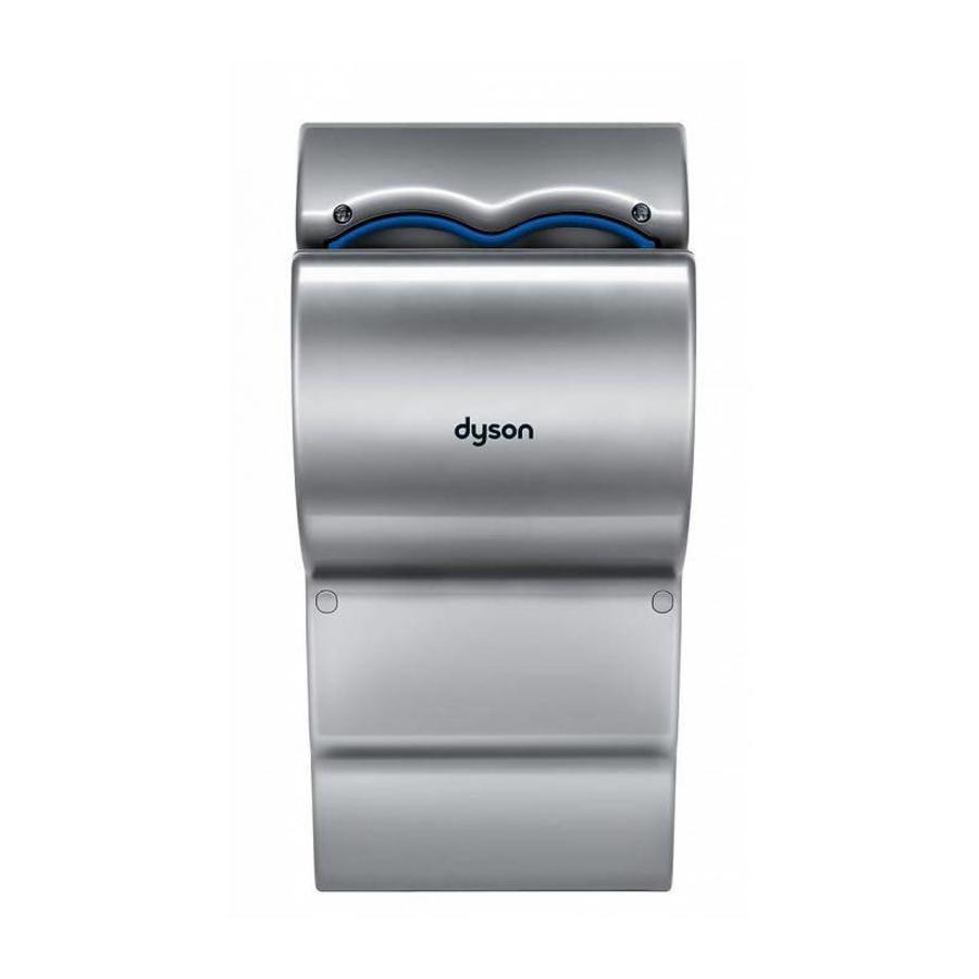 Airblade AB14 hand dryer Grey-1