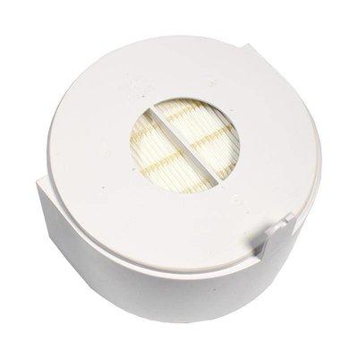 Dyson Filtre HEPA pour Dyson Airblade Tap/W+D