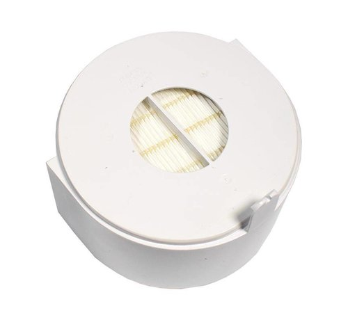 Dyson HEPA Filter for Dyson Airblade Tap/W+D