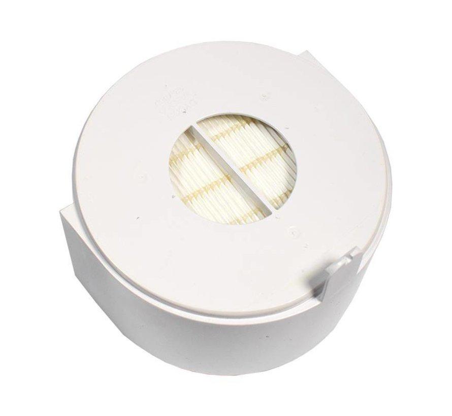 Filtre HEPA pour Dyson Airblade Tap/W+D