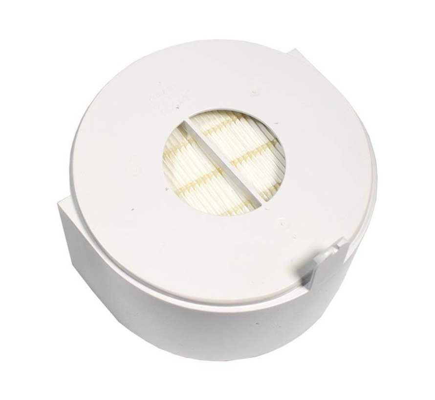HEPA Filter for Dyson Airblade Tap/W+D