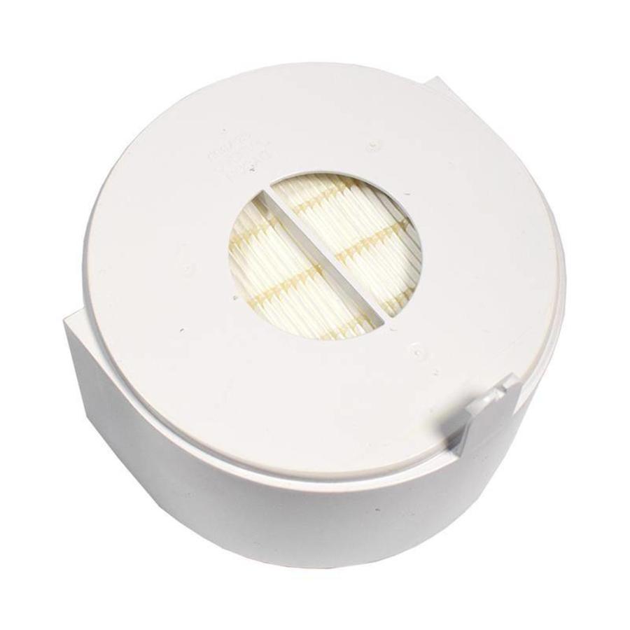 HEPA Filter voor Dyson Airblade Tap/W+D-1