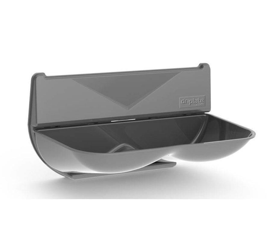 Réservoir de collecte Dyson Airblade dB