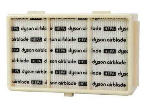 Dyson HEPA Filter Airblade dB