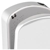 thumb-300 V7 hand dryer White-2