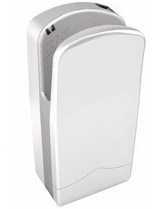 Veltia 300 V7 - White