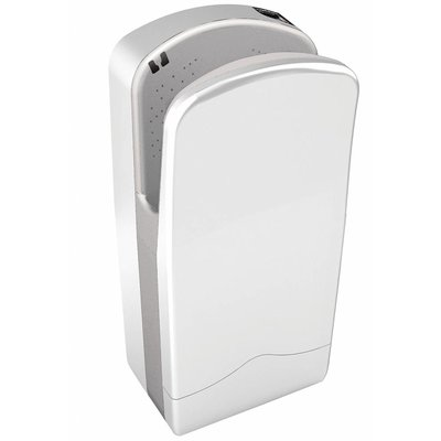 Veltia 300 V7 hand dryer White