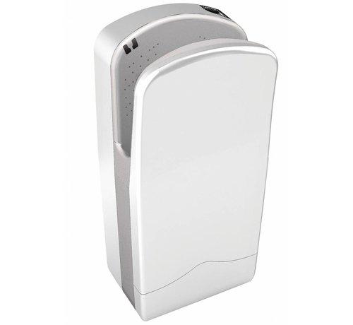 Veltia Sèche-mains 300 V7 Blanc