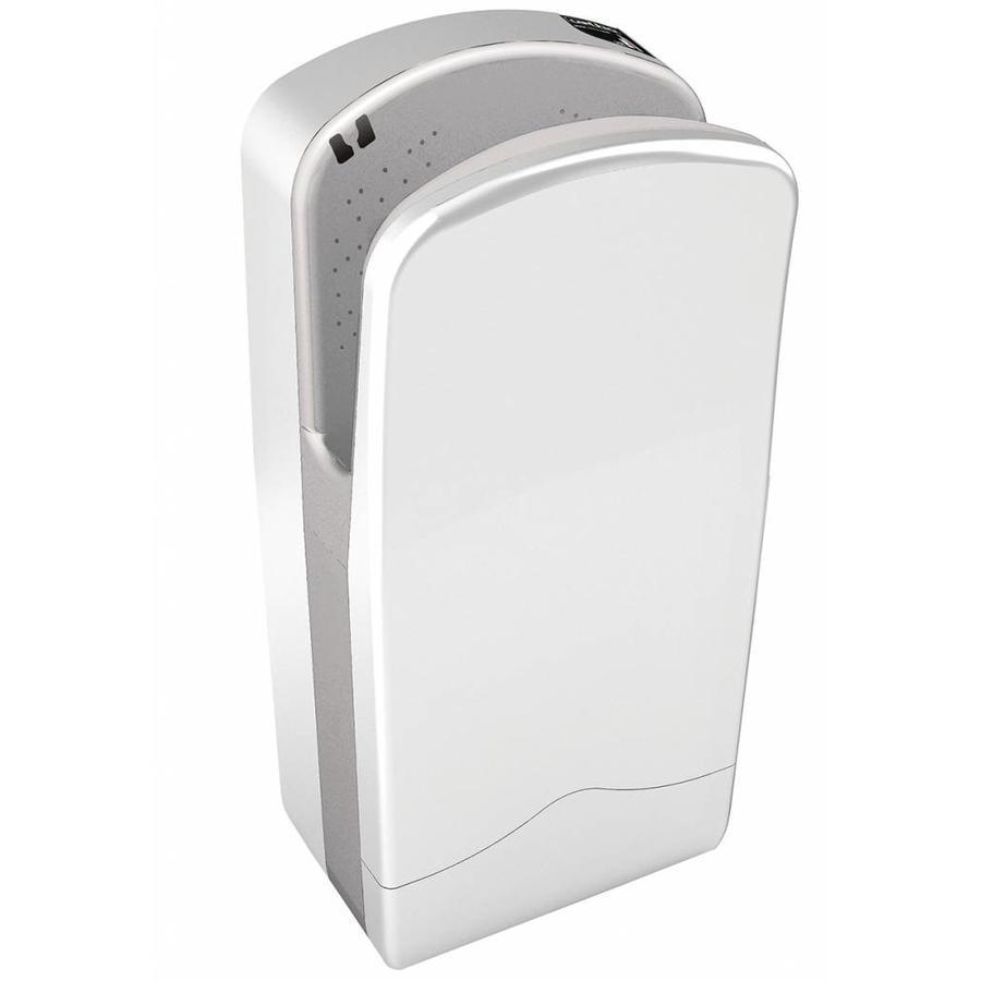 300 V7 hand dryer White-1