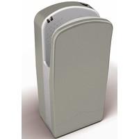 thumb-300 V7 hand dryer White-4