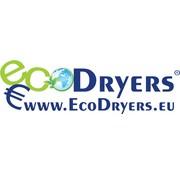 EcoDryer