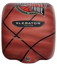 Xlerator Custom