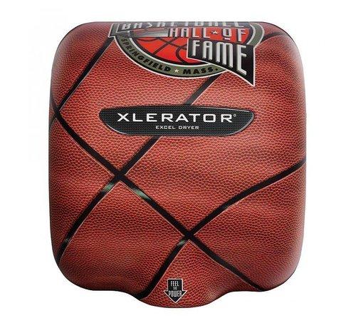 Xlerator Custom hand dryer