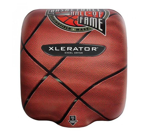 Xlerator Custom handdroger