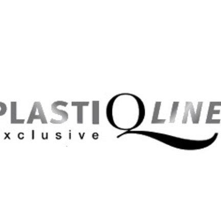 PlastiQline Exclusive