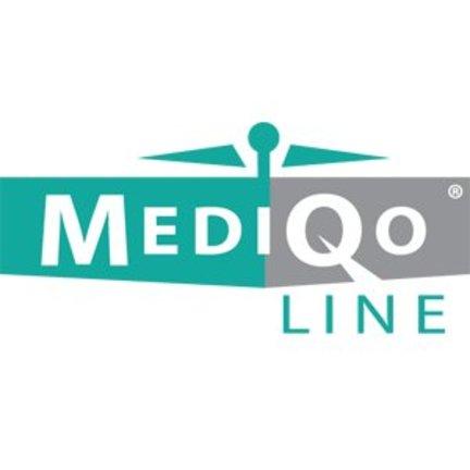 MediQo-line