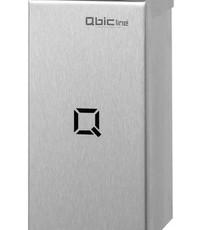 Qbic-line Luchtverfrisser