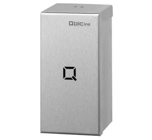 Qbic-line Assainisseur d'air