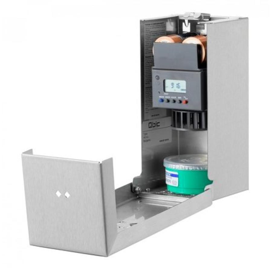 Air freshener-3