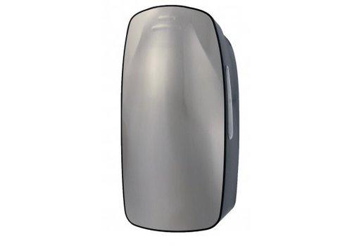 PlastiQline Exclusive Luchtverfrisser