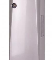 MediQo-line Air freshener plastic stainless steel look