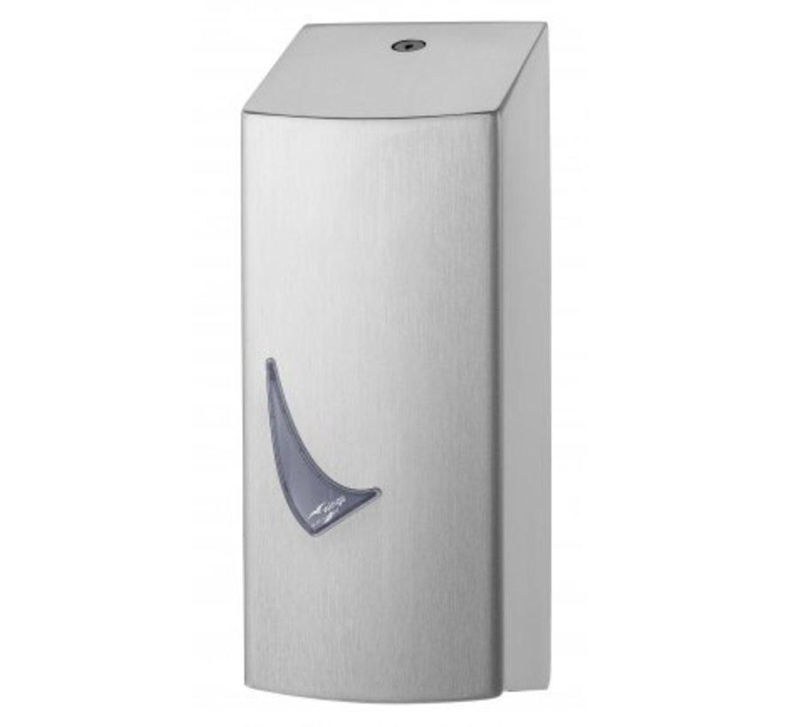 Air freshener stainless steel