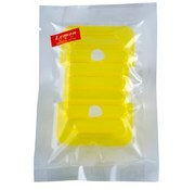 MediQo-line Air-O-Kit vulling LEMON
