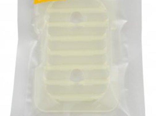 MediQo-line Air-O-Kit filling MANGO