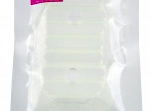 MediQo-line Air-O-Kit filling PEACH