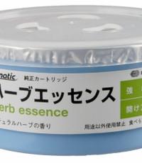MediQo-line Geurpotje Herb Essence