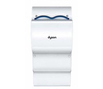 Dyson Airblade  dB - AB14  - Wit