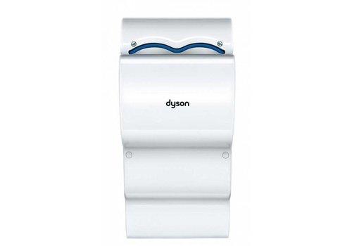 Dyson Airblade dB - AB14 - White
