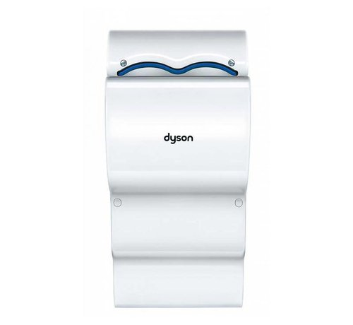 Dyson Airblade AB14 handdroger Wit
