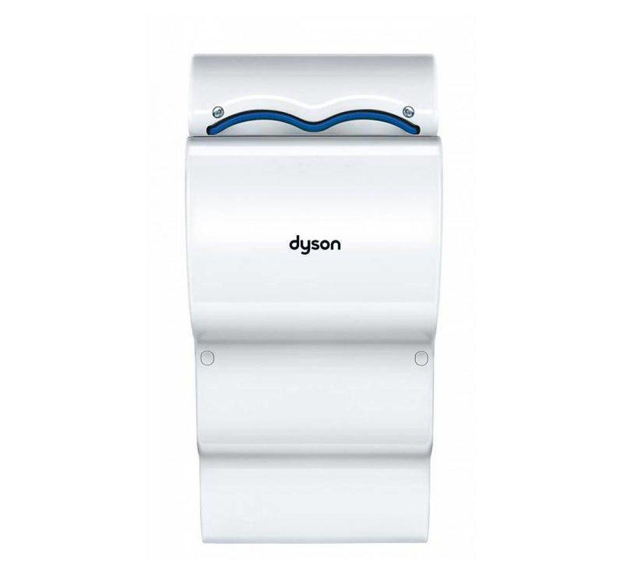 Airblade AB14 sèche-mains Blanc