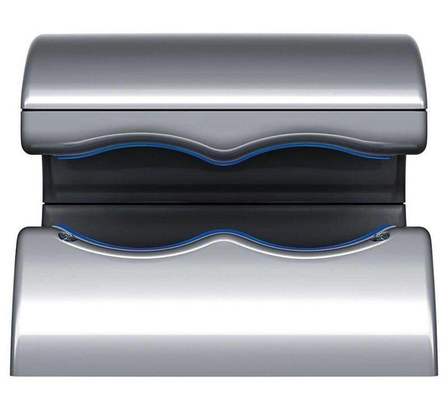 Airblade AB14 hand dryer Black