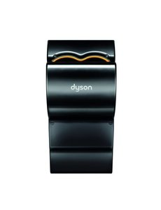 Dyson Airblade dB - AB14 - Black