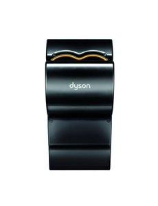 Dyson Airblade  dB - AB14 - Zwart