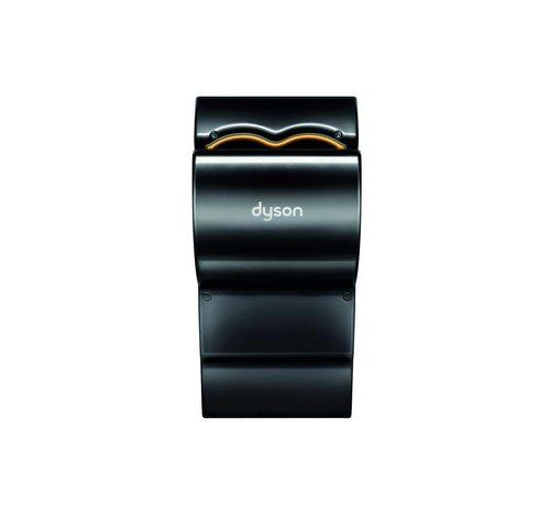 Dyson Airblade AB14 hand dryer Black