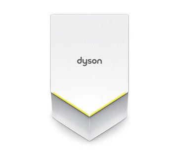 Dyson Airblade V  - HU02 - Wit