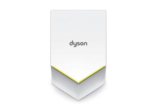 Dyson Airblade V - HU02 - White