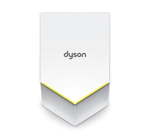 Dyson Airblade V handdroger Wit