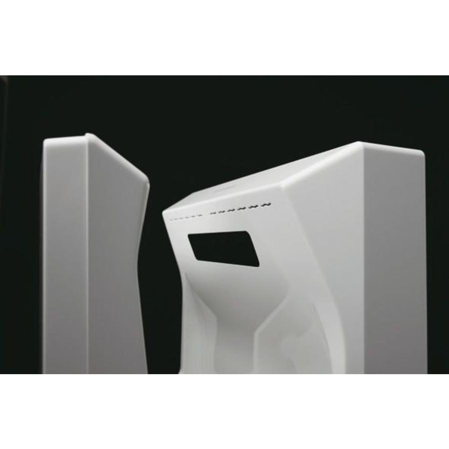 Jet Towel Slim hand dryer Grey-3