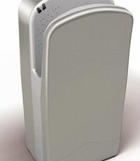 Veltia 300 V7 - Zilver